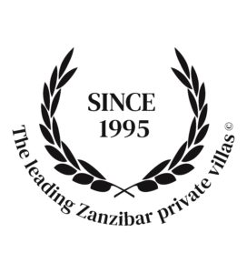 Rent in Zanzibar was established in 1995
