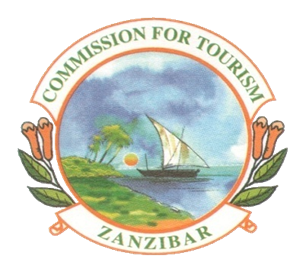 house rental Commission for Tourism Zanzibar