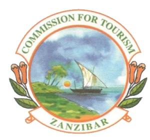 Approved by the Zanzibar Commision for Tourism
